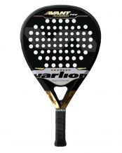 VARLION AVANT HEXAGON CARBON PRO LTD