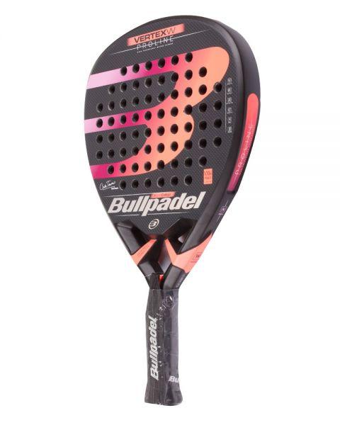 Desplazamiento carbohidrato Bosque  Bullpadel Vertex woman | Offers in Bullpadel Padel rackets