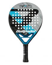 BULLPADEL BP10 2019 EVO