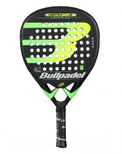 BULLPADEL VERTEX 2 JUNIOR BOY 2019