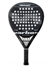 VARLION AVANT DIFUSOR BLACK LTD DEFECTO ESTÉTICO