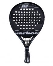VARLION LW CARBON DIFUSOR BLACK LTD DEFECTO ESTÉTICO