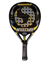 SANE AGRESSOR III CARBON