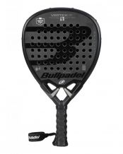 BULLPADEL VERTEX 2 MASTER FINAL LTD. EDITION