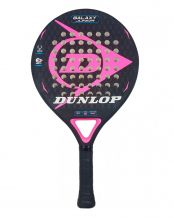 DUNLOP GALAXY FUCSIA JUNIOR