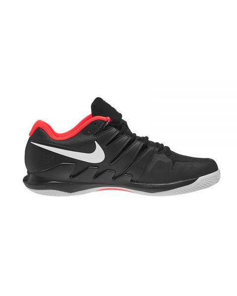 NIKE AIR ZOOM VAPOR X CLAY NEGRO NIAA8021 016