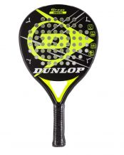 DUNLOP STING 365 LIME