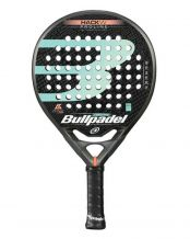 BULLPADEL HACK WOMAN 2019