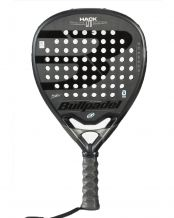 BULLPADEL HACK LTD EDITION