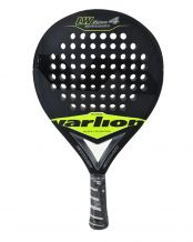 VARLION LW ZYLON 4 BLACK LTD AMARILLA