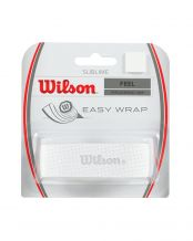 OVERGRIP WILSON SUBLIME BLANCO