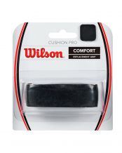OVERGRIP WILSON CUSHION PRO REPLACEMENT NEGRO