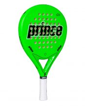 PRINCE TOUR ULTRALIGHT JUNIOR