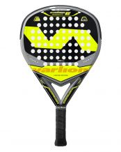 VARLION CAÑON CARBON TI 6 AMARILLO