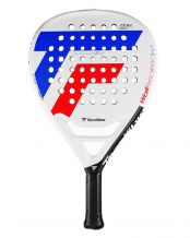 TECNIFIBRE WALL BREAKER 365 BLANCO