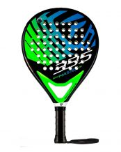 TECNIFIBRE WALL MASTER 335 JUNIORS