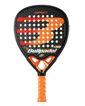 BULLPADEL VERTEX 02