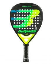 BULLPADEL HACK JR 20