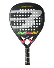BULLPADEL VERTEX 2 NIÑA