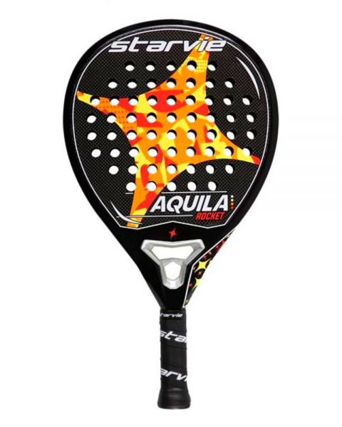 Star Vie Aquila Rocket Pro