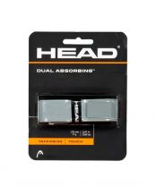 GRIP HEAD DUAL ABSORBING PRO MIX