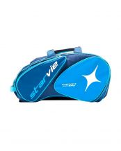 PALETERO STARVIE POCKET BAG BLUE PPBB20