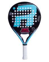 ROYAL PADEL 130 FACTOR