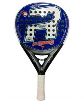 ROYAL PADEL 787 PURSANG