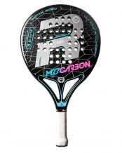 ROYAL PADEL M27 WOMAN