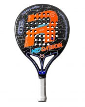 ROYAL PADEL M27 HYBRID
