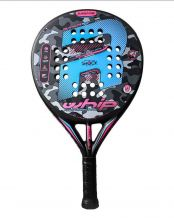 ROYAL PADEL 790 WHIP WOMAN