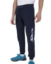 PANTALON LARGO SIUX TRILOGY AZUL