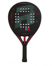ROYAL PADEL 790 WHIP HYBRID APT 2020