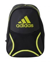 MOCHILA ADIDAS BACKPACK CLUB LIMA
