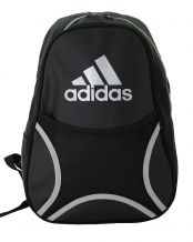MOCHILA ADIDAS BACKPACK CLUB GRIS