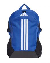 MOCHILA ADIDAS POWER V AZUL ROYAL