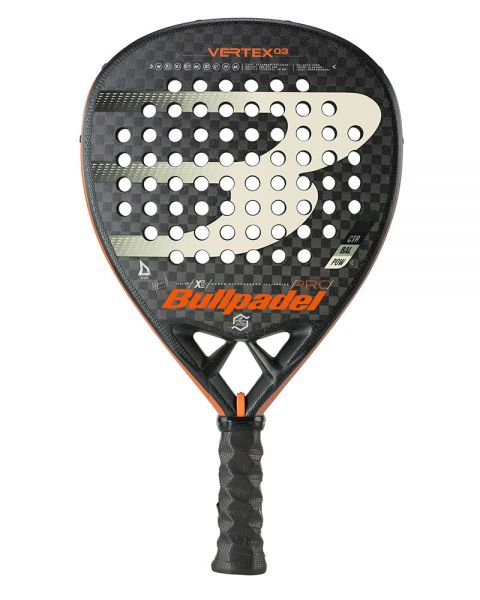 BULLPADEL VERTEX 03