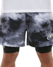 SHORT BULLPADEL MIRITI CAMO
