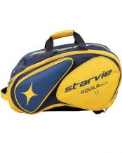 SAC DE PADEL STAR VIE POCKET BAG AQUILA