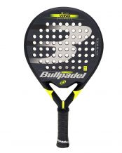 BULLPADEL WING BALANCE