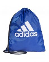 GYMSACK ADIDAS SPORTS PERFORMANCE GYM AZUL
