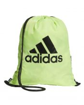 GYMSACK ADIDAS SPORTS PERFORM GYM VERDE