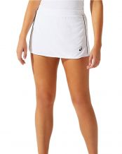 FALDA SHORT ASICS COURT BLANCO