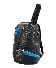 MOCHILA BABOLAT BACKPACK TEAM LINE AZUL