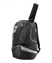 MOCHILA BABOLAT BACKPACK TEAM LINE GRIS