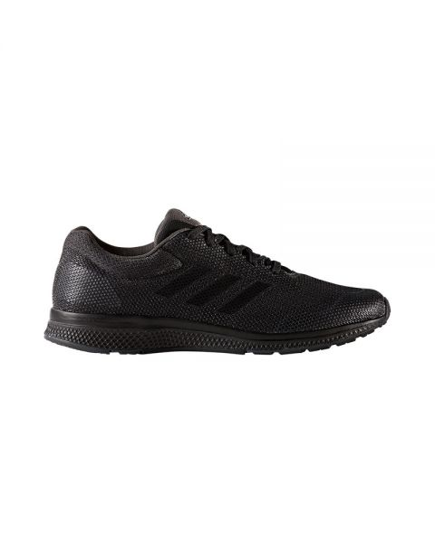 reputable site 64004 868ea ADIDAS MANA BOUNCE 2.0 NEGRO B39021