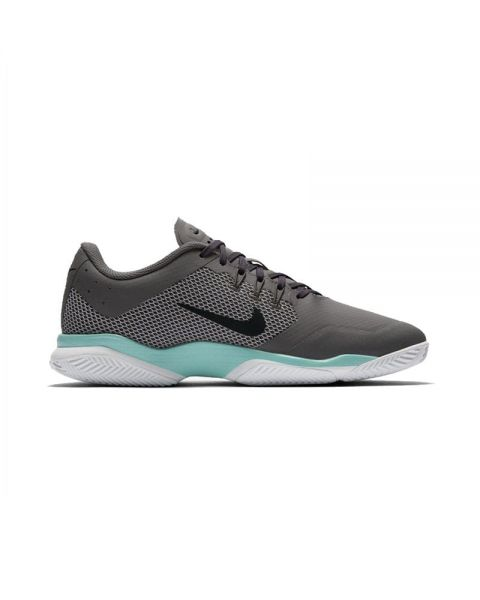 NIKE AIR ZOOM ULTRA CLY GRIS N845008 001
