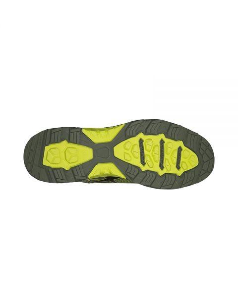 zapatillas trail running hombre asics