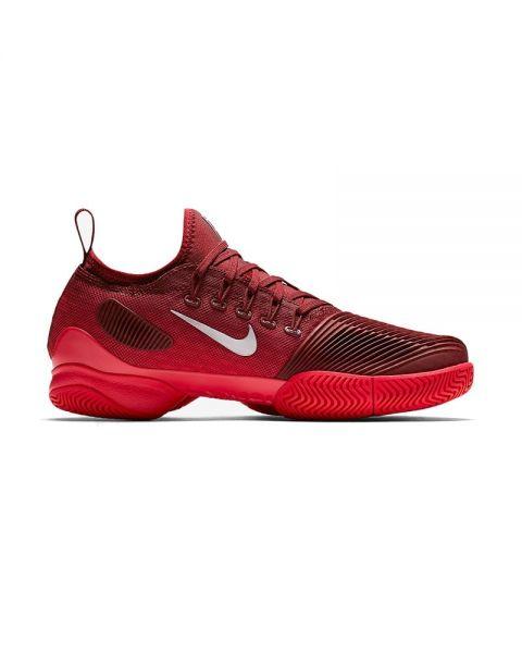dc5ce2f1b1fca Zapatillas de padel - Nike - Calzado en Oferta en Streetpadel