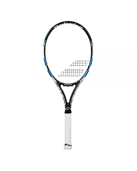 RAQUETA BABOLAT PURE DRIVE PLUS SIN ENCORDAR